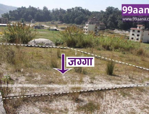land-for-sale-at-pukulachi-shankharapur