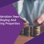 Registration fees for buying and selling properties in Nepal 1