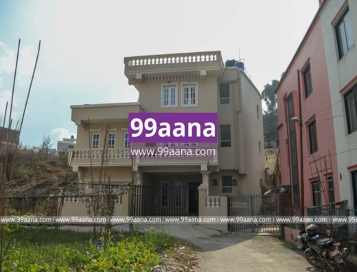 house for sale at kapan-3074