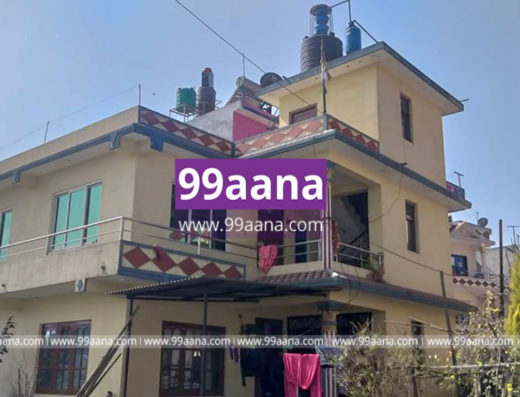 house forsale at mulpani-3261