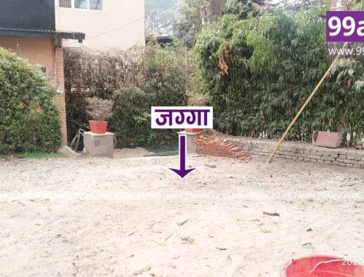 land for sale at lalitpur-3237