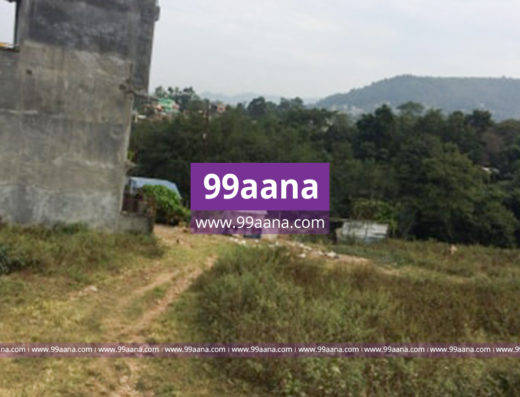 Land for sale at Lamatar, Lalitpur