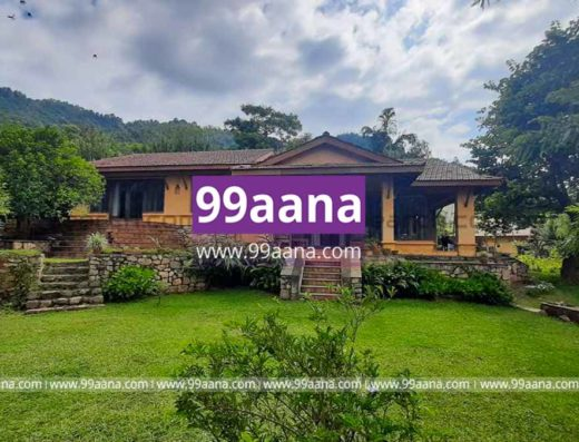 Cottage for Sale at Lamatar, Lalitpur