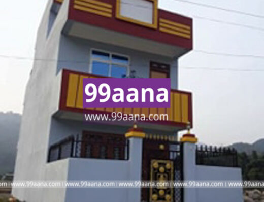 House for Sale at Nilkantha, Dhading